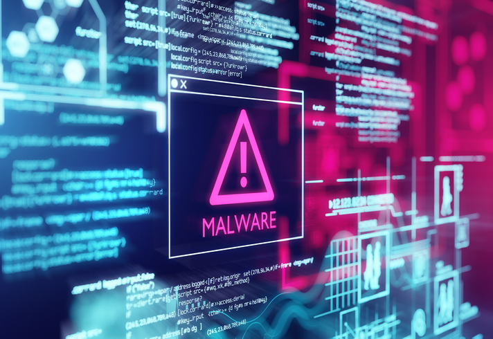 La amenaza del Stalkerware