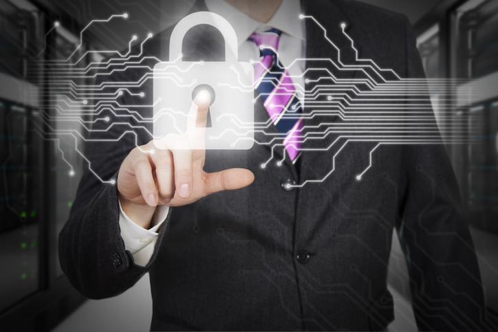 Gestión de seguridad a partir de ISO 27000