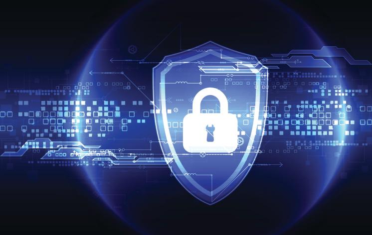 protección sistemas TI