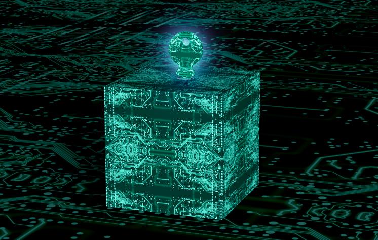 Soluciones de seguridad TI para proteger tus sistemas informáticos