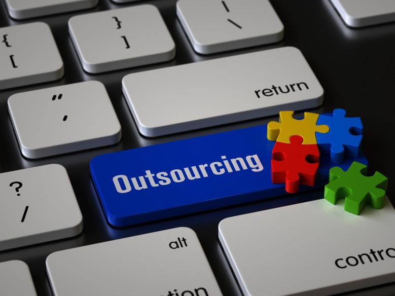 Cómo facilita el Outsourcing TI el día a día de las empresas